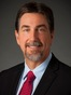 Honolulu County Real Estate Attorney Duane Randall Fisher