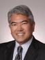 Hawaii Antitrust / Trade Attorney Rex Yoshio Fujichaku