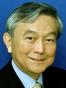 Hawaii Health Care Lawyer Kenneth K. Fukunaga