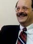 Hawaii Tax Lawyer Vito Galati