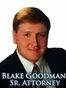 M C B H Kaneohe Bay Bankruptcy Attorney Blake Goodman
