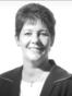 Wailuku Real Estate Attorney Eve Spinelle Green