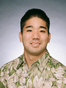 Hawaii Tax Lawyer Ryan Michael Yasuichi Hamaguchi