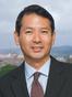 Hawaii Government Attorney Peter James Hamasaki