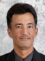 Waimanalo Family Law Attorney Steven L. Hartley