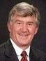 Yorktown Litigation Lawyer Robert R. Hatten