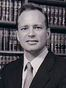 Honolulu Personal Injury Lawyer Jeffrey Alan Hawk