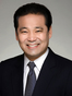 Hawaii Federal Crime Lawyer David M. Hayakawa
