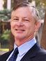 Honolulu County Construction / Development Lawyer C. Michael Heihre