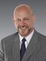 Maui County Criminal Defense Attorney Benard McKinley Herren
