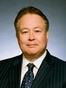 Hawaii Health Care Lawyer J. George Hetherington