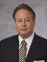 Hawaii Business Attorney J. George Hetherington