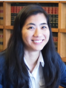 Honolulu Family Law Attorney Kelly Anne Higa