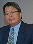 Hawaii Financial Markets and Services Attorney Brian Tadashi Hirai