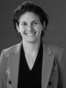 Hawaii Bankruptcy Attorney Miriah Holden