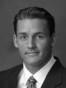 Hawaii Real Estate Attorney Charles David Hunter