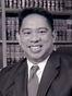 Hawaii Personal Injury Lawyer Benjamin R.C. Ignacio