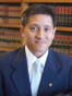 Honolulu County Landlord / Tenant Lawyer Richard A.J.H. Ing