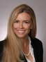 Hawaii Guardianship Law Attorney Erika E. Ireland