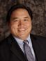 Hawaii Real Estate Attorney Lyle M. Ishida