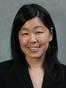 Honolulu County Foreclosure Attorney Allison Akiko Ito