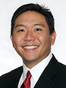 Hawaii Litigation Lawyer Regan Moriaki Iwao