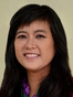 Hawaii Mediation Attorney Lisa Ho Wong Jacobs