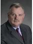 Pittsburgh Business Attorney Charles Edward Bobinis