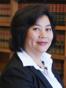 Hawaii Civil Rights Attorney A. Debbie Jew