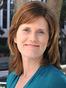 Hawaii Internet Lawyer Amanda Marie Jones