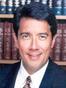 Hawaii Wrongful Death Attorney Ward Jones