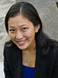 Honolulu Appeals Lawyer Dayna Kamimura-Ching