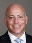 Elmhurst Class Action Attorney Darren T. Kaplan