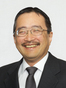 Hawaii International Law Attorney Russell S. Kato