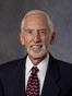 Hawaii Health Care Lawyer Robert S. Katz