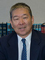 Wake Island Immigration Attorney Eric T. Kawatani