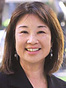 Hawaii Land Use / Zoning Attorney Grace Nihei Kido