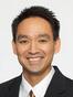 Hawaii Energy / Utilities Law Attorney Peter Yoichi Kikuta