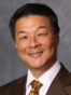 California Family Law Attorney Steven J. Kim