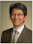 Portland Immigration Attorney John A. Kodachi