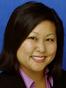 Hawaii Construction / Development Lawyer Sheree Aiko Kon-Herrera