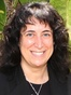Hawaii Criminal Defense Attorney Marie Judith Kosegarten