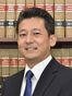 Honolulu Appeals Lawyer Eric H. Kunisaki