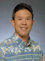 Michael L. Lam