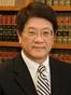 Hawaii Civil Rights Attorney Jeffrey D. Lau
