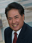 Hawaii Construction / Development Lawyer Patrick K. Lau