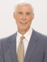 Hawaii Brain Injury Lawyer James T. Leavitt Jr.