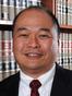 Hawaii General Practice Lawyer Edquon Lee
