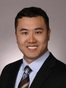 Hawaii Construction / Development Lawyer Sunny Sun Joong Lee