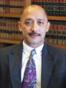 Hawaii Civil Rights Attorney Kurt Keoni Leong